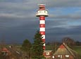 Bielenberg an der Elbe - Ferien und                               Urlaub in Schleswig - Holstein
