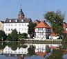 Glückstadt - Ferien und Urlaub in                               Schleswig - Holstein