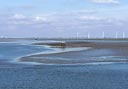 An der                           Nordsee - Ferien und Urlaub in Schleswig -                           Holstein