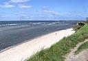 An der Ostsee - Ferien und Urlaub