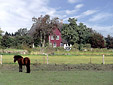 Schleswig -                           Holstein - Ferien und Urlaub