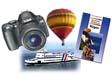 ferienland - Shops f�r Urlaub und Ferien