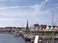 Travemünde - Ferien und Urlaub in                           Schleswig - Holstein